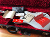 Fender Kenny Wayne Shepherd Signature Stratocaster