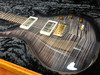 PRS Paul Reed Smith PS 1619 McCarty Trem (Pre DGT Release)