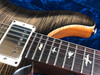PRS Paul Reed Smith Modern Eagle 1 2012 Faded Charcoal