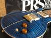 PRS Paul Reed Smith 2003 Santana II Brazilian Prototype