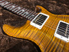 PRS Paul Reed Smith PS 3318 Solid Flamed Maple Santana I
