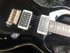 PRS Paul Reed Smith CU 2408 Solid Black