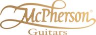 McPherson Carbon Series Acoustic
