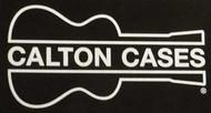 Calton Case