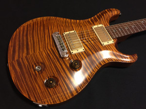PRS  Paul Reed Smith Dirty 100 SOLD!