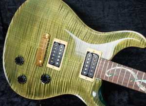 Paul Reed Smith PRS Dragon II  (SOLD)