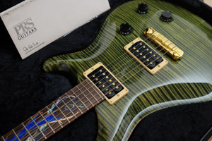 Paul Reed Smith PRS Dragon III  (SOLD)