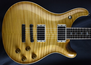 PRS Private Stock 7132 AGED 594 McCarty