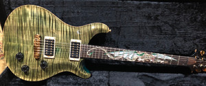 Paul Reed Smith PRS Dragon II # 80 (SOLD)