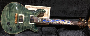 Paul Reed Smith PRS Dragon III #78