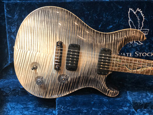 PRS Paul Reed Smith 35th Anniversary Private Stock Dragon