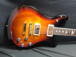 Paul Reed Smith S2 McCarty 594 Custom Color