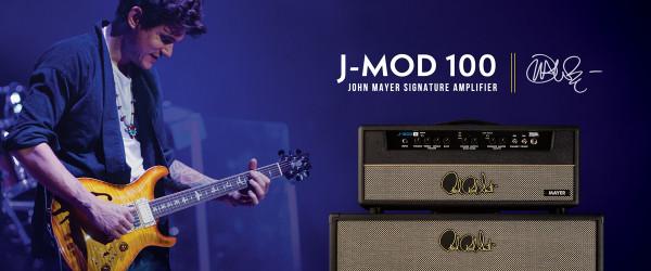 John Mayer PRS J-MOD 100 Amplifier