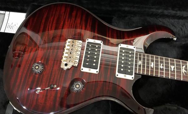 PRS Custom Color 2018 Custom 24 CU24