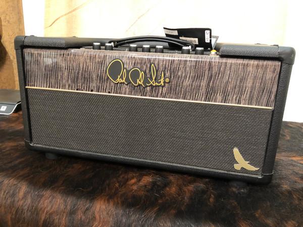 PRS HXDA 30w Amplifier NOS
