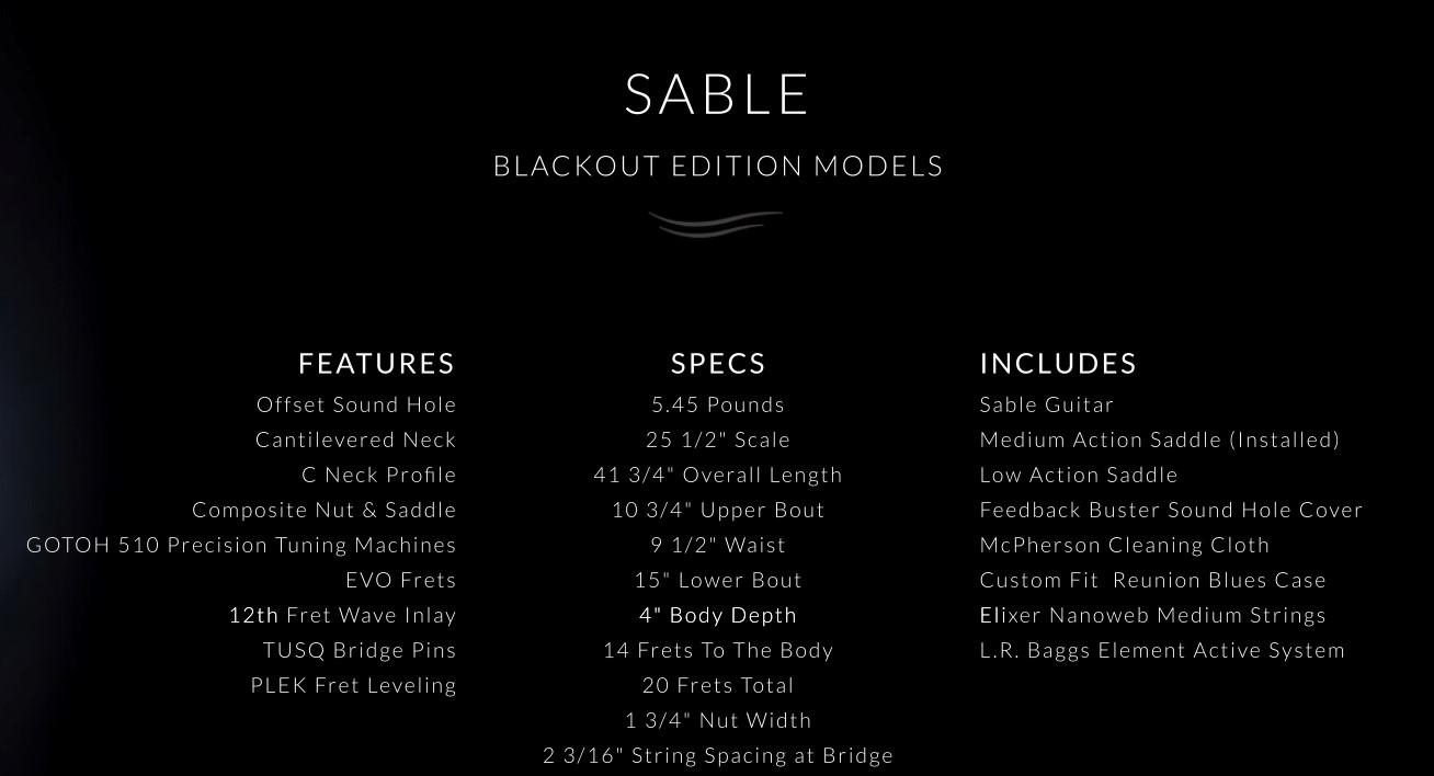 black-out-specs-crop.jpg