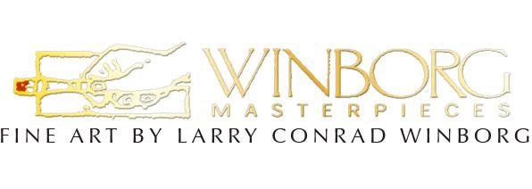 Winborg Masterpieces