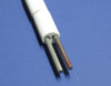 High Temperature k-type Thermocouple Sensor for Ceramic Kiln Furnace CR-1