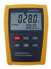 Digital T-Type Thermocouple Thermometer for Cryogenics and Ultra Low Temperature