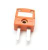 Premium Miniature Mini N-Type Connector Plug Male