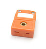 Premium Miniature Mini N-Type Connector Plug Female
