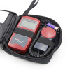 Professional Digital Light Meter LX821 for Greenhouse, Hydroponics