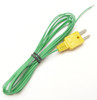 100 inch long K-type thermocouple TC-1