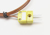 PK-1 K-type thermocouple sensor