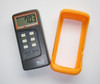 Digital Dual 2 K-Type Thermocouple Thermometer DT804A