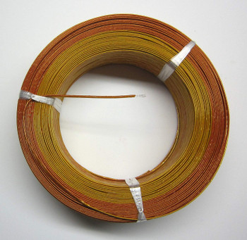K-type Thermocouple wire with Kapton Insulation