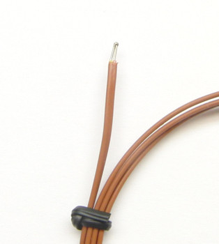 K-type thermocouple sensor PK-1