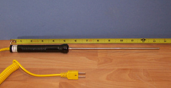 Thermocouple TC-04