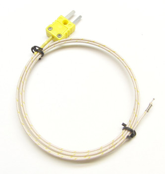 PK-400 K-type thermocouple