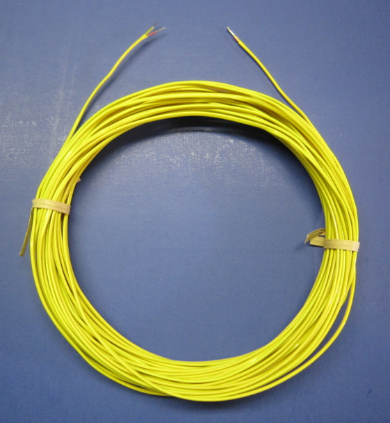 K-type Thermocouple PK-1 in 20 meter length