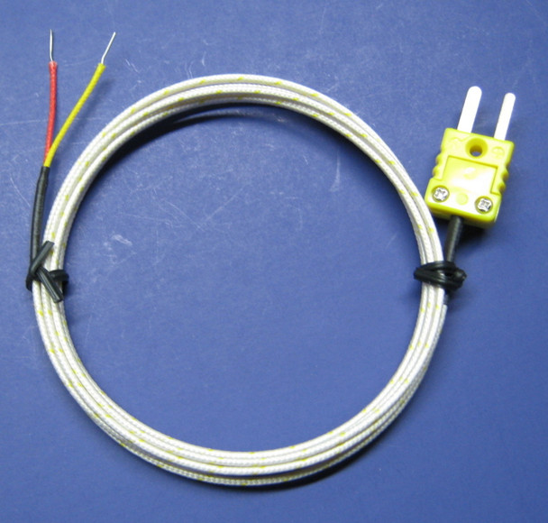 Extra Long hookup cable CR-04-long