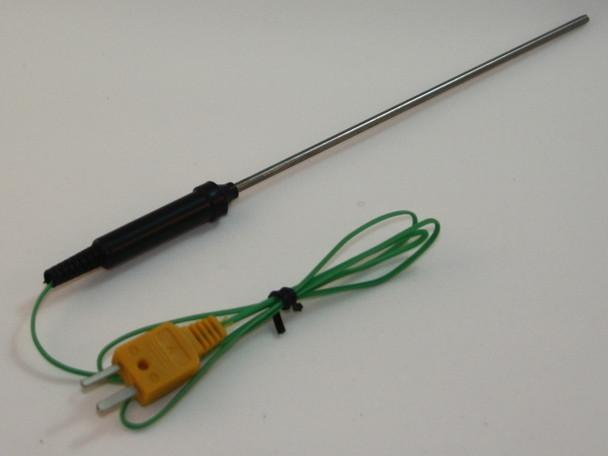 k-type Thermocouple TC-07