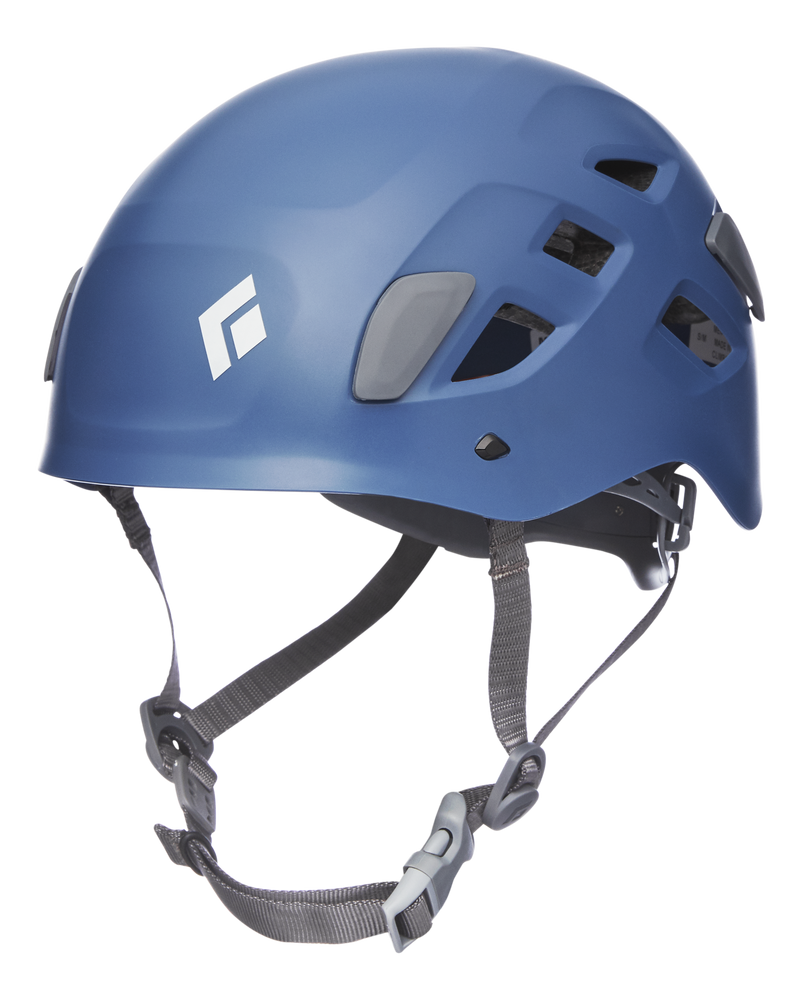 Casco Black Diamond Half Dome - Hombres (Denim)