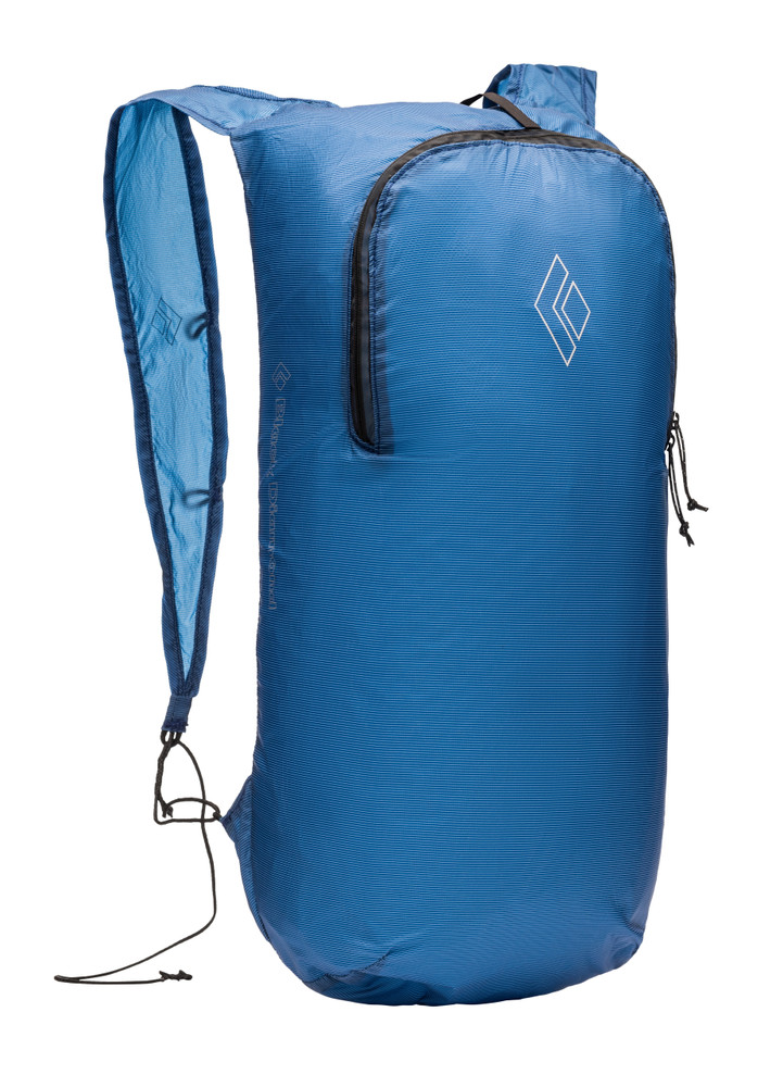 Mochila Black Diamond Cirrus 9 (Ultra Blue)