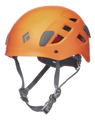 Casco Black Diamond Half Dome - Hombres (BD Orange)