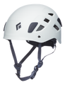 Casco Black Diamond Half Dome - Hombres (Rain)