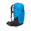 Mochila Black Diamond Bolt 24 - Kingfisher