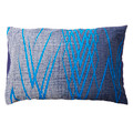 Almohada Wenzel Camp Pillow