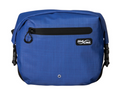 Bolso impermeable Seal Line Seal Pak - Heather Blue