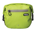 Bolso impermeable Seal Line Seal Pak - Heather Green