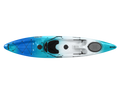 Kayak Perception Pescador 12 - Sea Spray