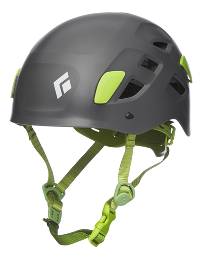 Casco Black Diamond Half Dome - Hombres (Slate)