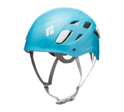 Casco Black Diamond Half Dome - Mujeres (Caspian)