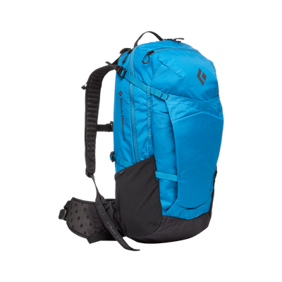Mochila Black Diamond Nitro 26 - Ash