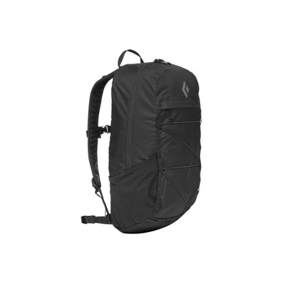 Mochila Black Diamond Magnum 16 - Black