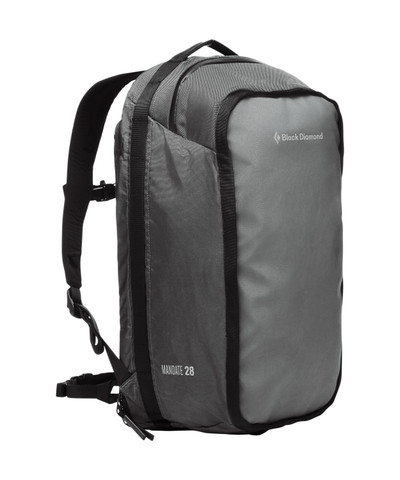 Mochila Black Diamond Creek Mandate 28 - Ash